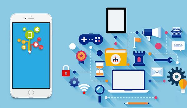 Mobile-Application-Development-Platform-Market