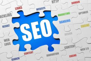 local seo agency melbourne