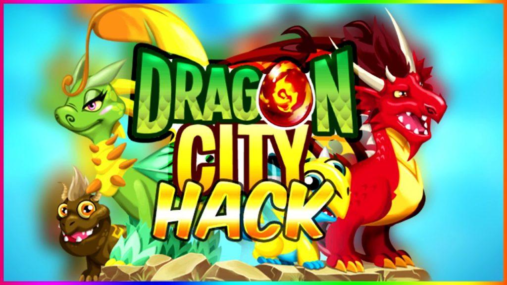 hack games online