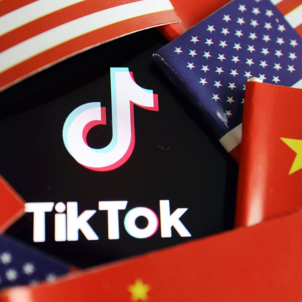 tiktok viewer