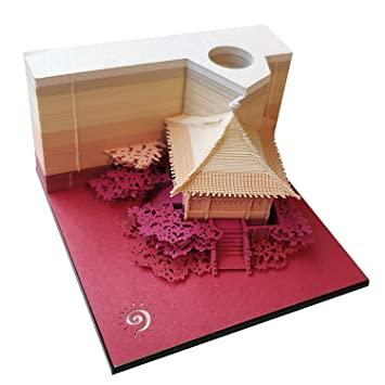 printing innovation